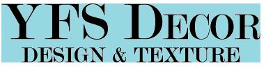 YFS Decor logo
