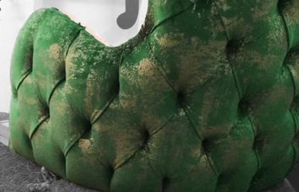 Chair Design 3