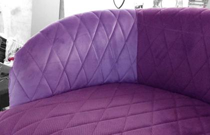 Chair Design 4